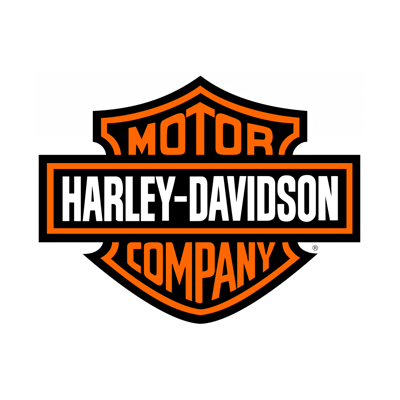 Harley-Davidson of Panama City Beach