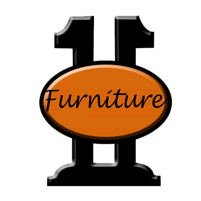 11 Furniture