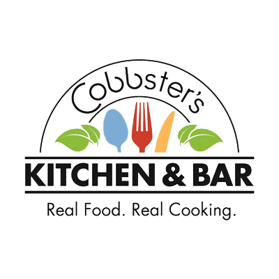 Cobbster's Kitchen & Bar