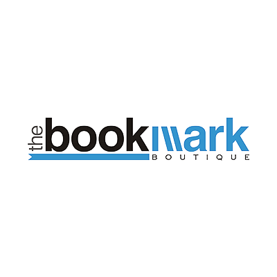 The Bookmark Boutique