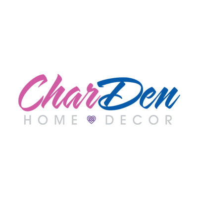 CharDen Home Decor