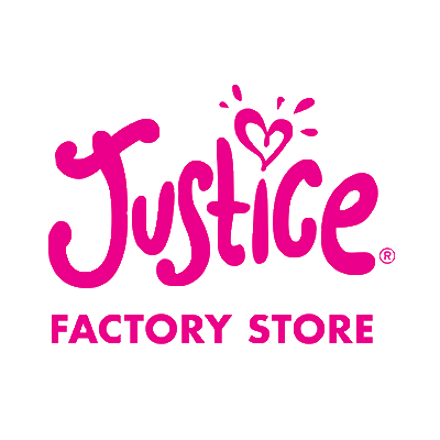 Justice Factory Store