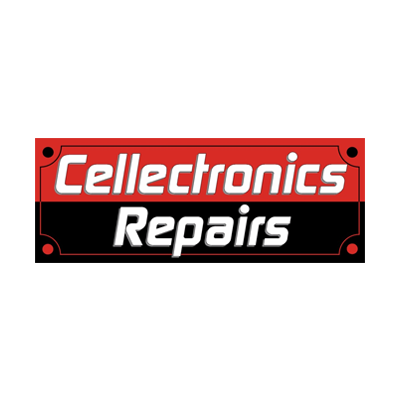 Cellectronics Repairs