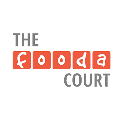 The Fooda Court