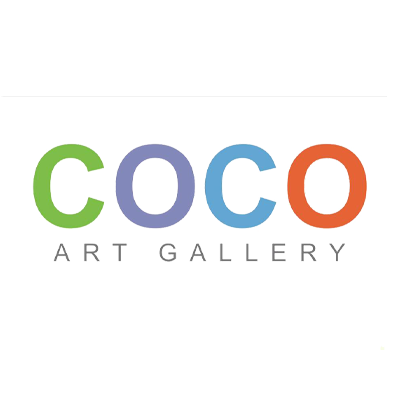 ACSWF CO-OP Art Gallery