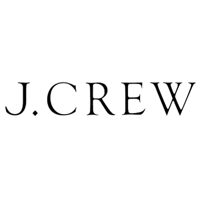 J. Crew