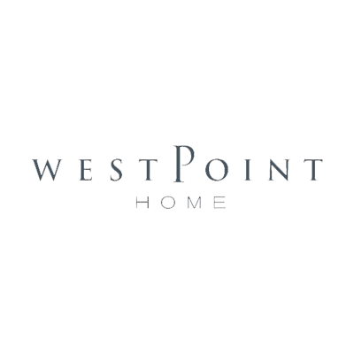 WestPoint Home Bed & Bath Outlet