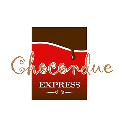 Chocondue Express