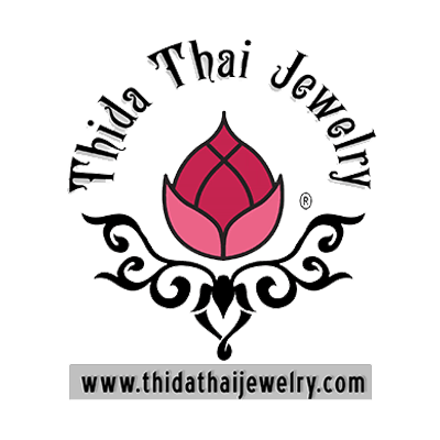 Thida Thai Jewelry