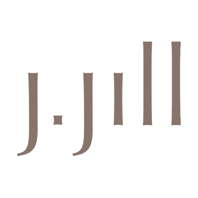 J. Jill