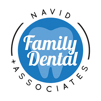 Navid Family Dental & Associates