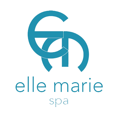 Elle Marie Spa and Salon