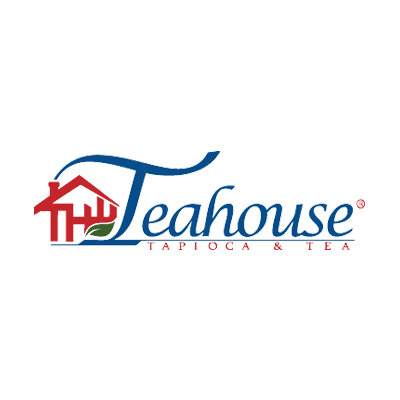 The Teahouse - Tapioca & Tea