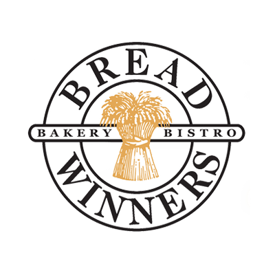 Bread Winners Bakery & Bistro