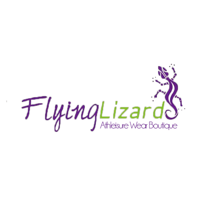 Flying Lizard Boutique