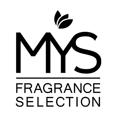 MYS Fragrance Selection