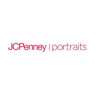 JCPenney Portrait Studio