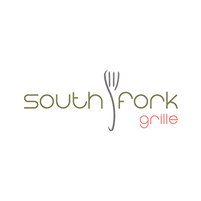 South Fork Grille