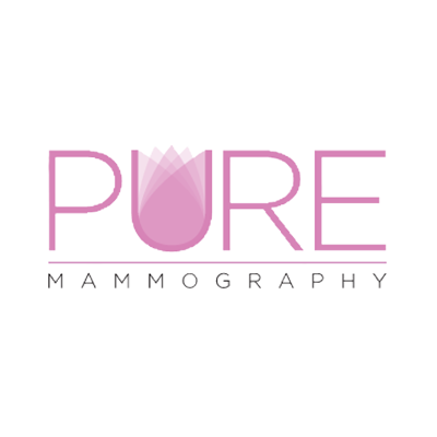 PURE Mammography