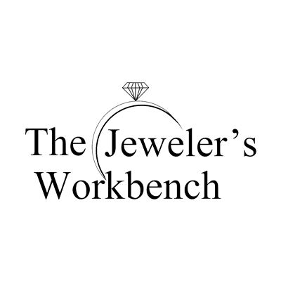 Jeweler's Workbench