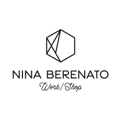 Nina Berenato Jewelry