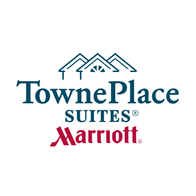 Marriott TownePlace Suites