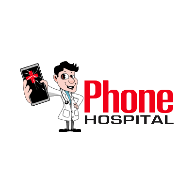 Cellphone Hospital