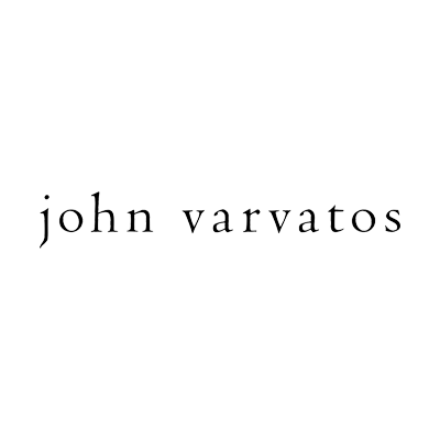 John Varvatos