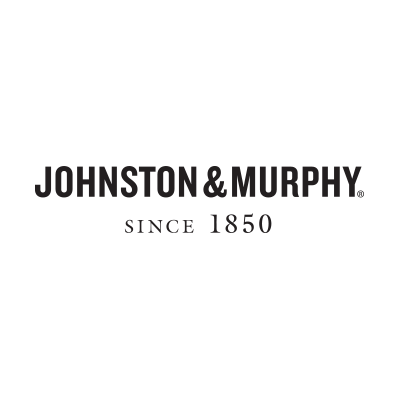 Johnston &amp; Murphy