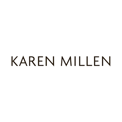 Karen Millen