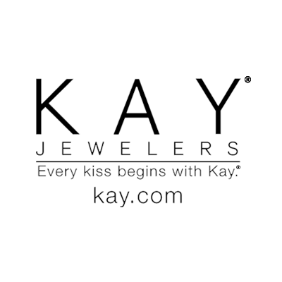 Kay Jewelers - Plaza