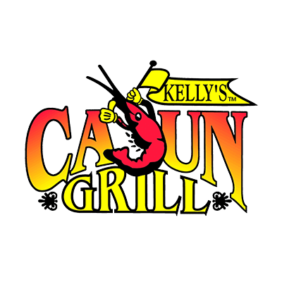 Kelly&#39;s Cajun Grill