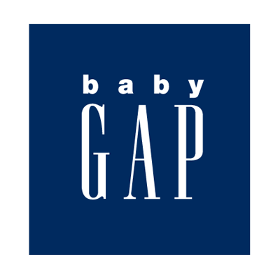BabyGap and Maternity
