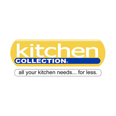 Kitchen Collection