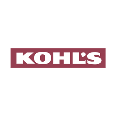 Kohl&#39;s