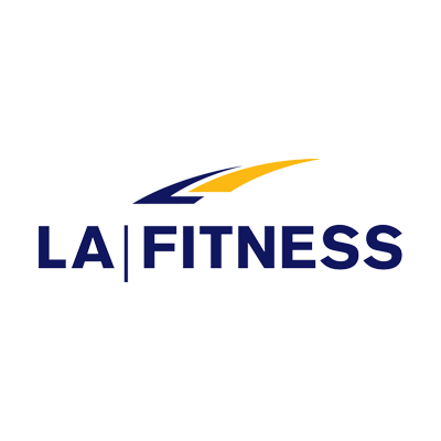 LA Fitness