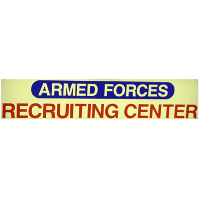 Armed Forces Recruitment Center