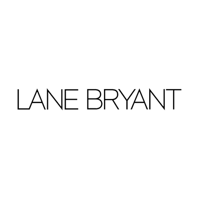 Lane Bryant (Plaza)