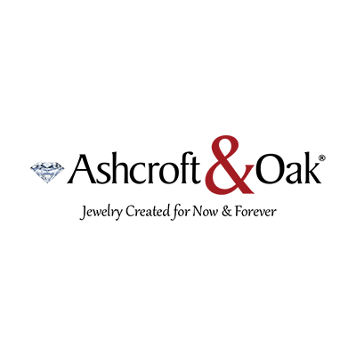 Ashcroft &amp; Oak Jewelers