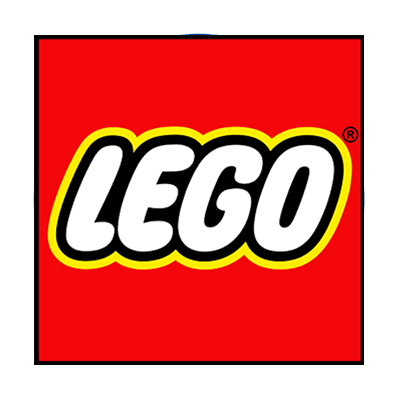 LEGO Outlet Store