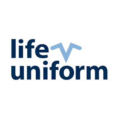 Life Uniform