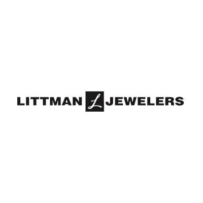 Littman Jewelers