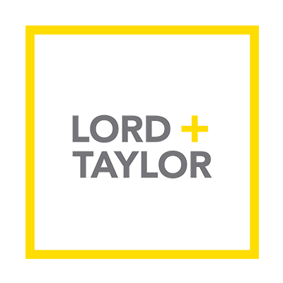 Lord &amp; Taylor