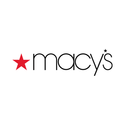 Macy*s