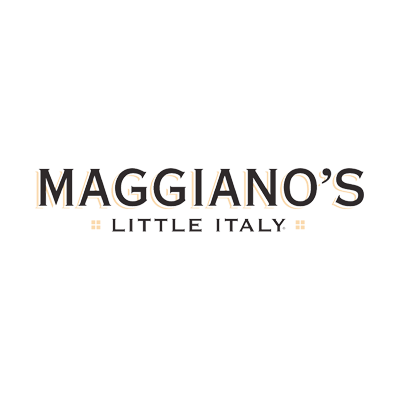 Maggiano&#39;s