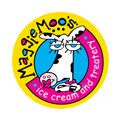 Maggie Moo's Ice Cream and Treatery