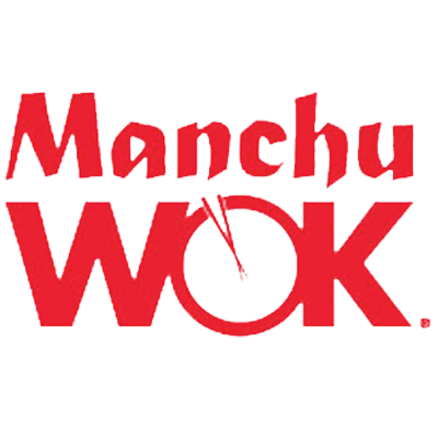 Manchu Wok (Dine O Rama Food Court)
