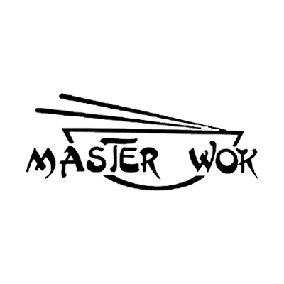 Master Wok