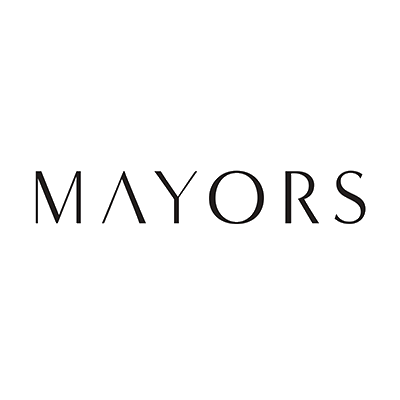 Mayor's Jewelers