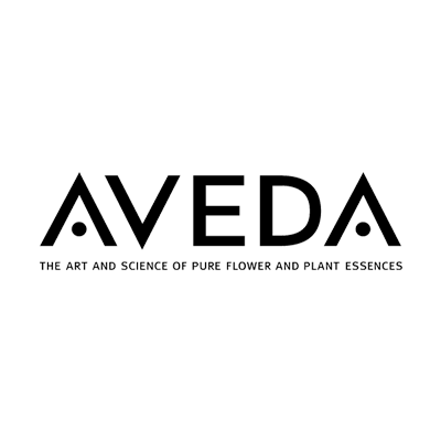 Aveda Experience Center